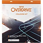 Track Collision Kit