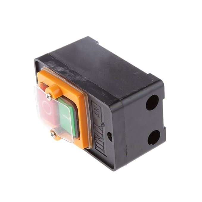 Foret pour b/éton /Ø 20 mm Perforateur Perforateur 450 mm Jeu de forets pour perceuse Foret /à b/éton SDS Plus X-ERGO Perforateur 24 cm
