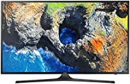 SAMSUNG UN50MU6103FXZX Smart TV (2017)
