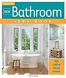 Blue Bathroom Ideas New Bathroom Idea Book: Taunton Home (Taunton Home Idea Books)