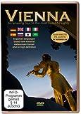 VIENNA - WIEN - das ultimative Stadtportrait