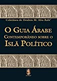 capa de O Guia Árabe Contemporâneo Sobre o Islã Político
