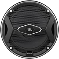 JBL GTO509C Premium 5.25-Inch Component Speaker System -Set of 2
