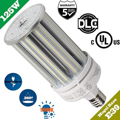 125W Led Light in US - 2