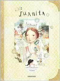 Juanita: 1 (Miranda): Amazon.es: Miranda Vicente, Itziar, Miranda ...