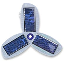 Solio Classic Solar Hybrid Charger