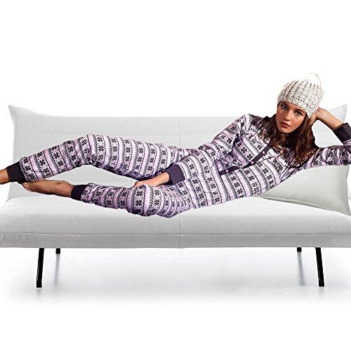 Pijama Mono Dreamer UNICO