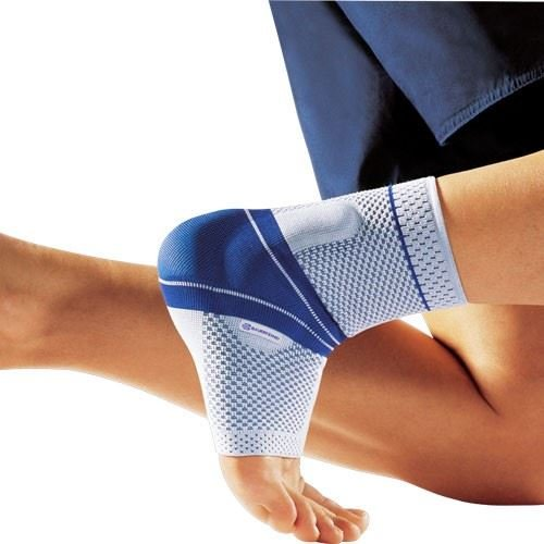 Bauerfeind - Malleo Train Ankle Brace (osteoarthritis, arthritis)