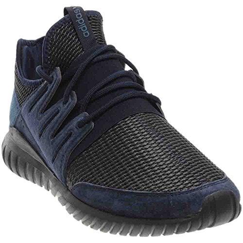 Adidas Rörformig Radiell