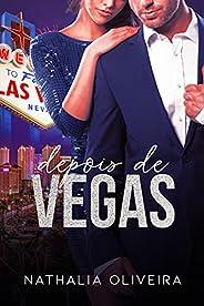 Depois de Vegas