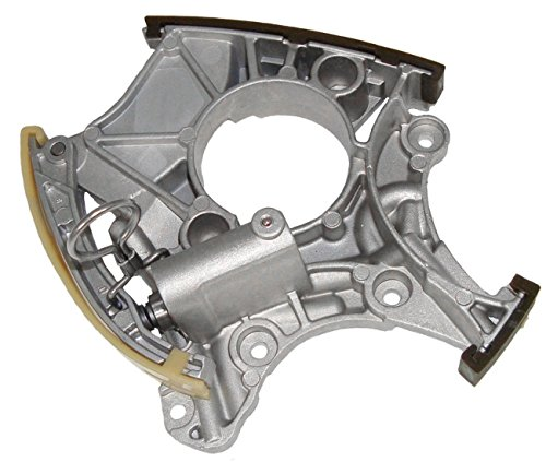 Bapmic 06E109217H Left Timing Chain Tensioner (Quattro Timing Chain Tensioner)