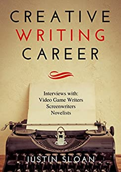 learn creative writing books Writing 9 essential books that will school classes about creative writing to learn it never occurred to me to get books to improve on.