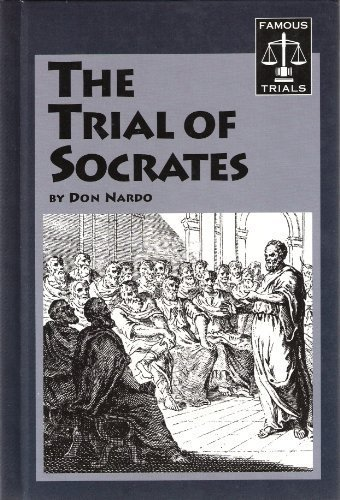 the trial of socrates pdf
