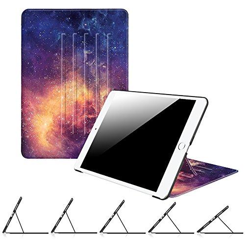 Fintie iPad 9.7 Inch 2018 2017/iPad Air 2/iPad Air Case -  S