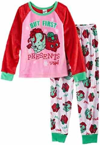 0a259ff06685 Shopping Shopkins - Clothing - Girls - Clothing