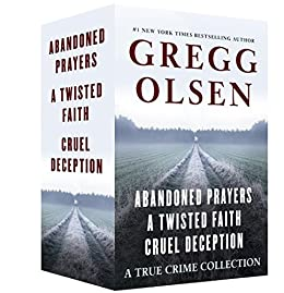 ab andoned prayers olsen gregg