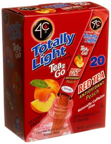 tea 2 go - 4