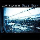'Blue Rain' (CD)
