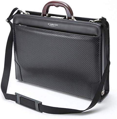 国産高級天然木製 ダレスバッグ メンズ 紳士 品格 B4 A4 通勤 営業 仕事用 豊岡製鞄 仕事 商談 紳士鞄
