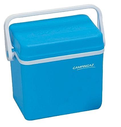 Campingaz Isotherme Extreme KÜhlbox 10 Liter Hell Blau