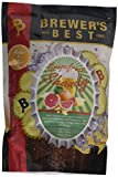 Kyпить Brewer's Best Grapefruit Shandy Ingredient Kit на Amazon.com