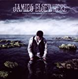 They Said a Storm Was Coming by Jamie's Elsewhere (2010-02-16)