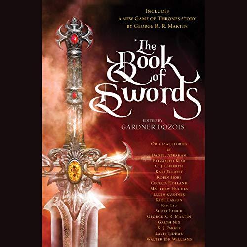 Pdf Fantasy The Book of Swords