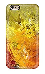New Arrival Premium 6 Case Cover For Iphone (modern)