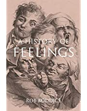 A History of Feelings