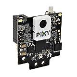 Pixy2 Smart Vision Sensor - Object Tracking Camera for Arduino, Raspberry Pi, BeagleBone Black