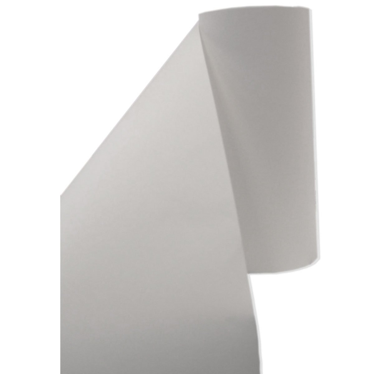 PDC Healthcare PYXIS328 Paper Pyxis Direct Thermal, 7/16'' Core, 3-1/8'', 120' per Roll, White (Pack of 50)