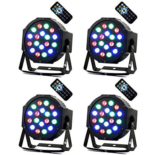 Missyee Lights Remote Controls Lighting product image