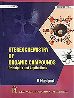 Reactions Rearrangements And Reagents By Sn Sanyal Pdf