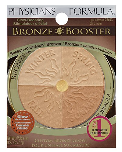 https://railwayexpress.net/product/physicians-formula-bronze-booster-glow-boosting-season-to-season-bronzer-light-to-medium-0-27-ounces/