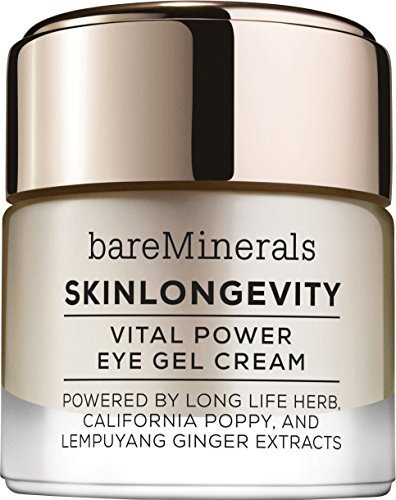 Skinlongevity Vital Power Eye Gel Cream