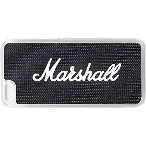 iPhone 5C Motif Marshall Amp Coque 50 W querky combo Amplificateur de guitare