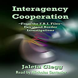 Interagency Cooperation
