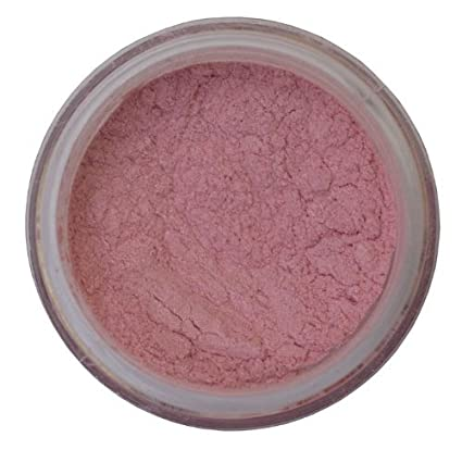 Cala  product image 6