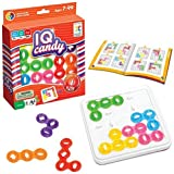 SmartGames IQ Candy by SmartGames