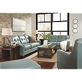 Signature Design by Ashley 5910339 O'Kean Sleeper Sofa