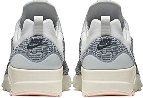 armory 001 Max Femme Air armory Racer Navy Basses Wmns Blue Nike Platinum pure Motion Multicolore Sneakers qgwPBU