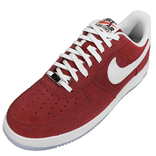 Nike Lunar Force 1 '14 Herren Sneaker