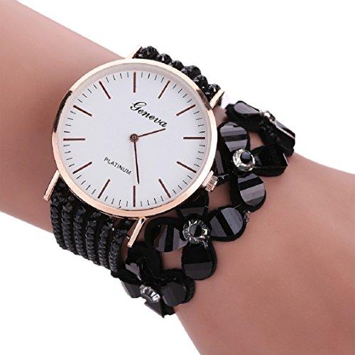 ikevan-newest-fashion-leisure-womens-quartz-bracelet-watch-crystal-diamond-wrist-watch-jewelry-gift-