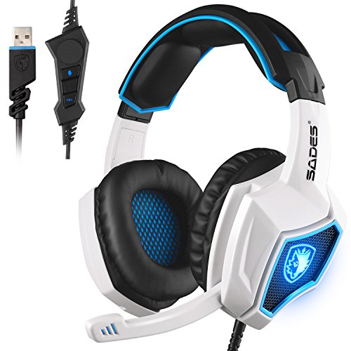 2016-newestsades-spirit-wolf-usb-gaming-headset-with-vibrationmicrophone-over-the-ear-noise-isolatin