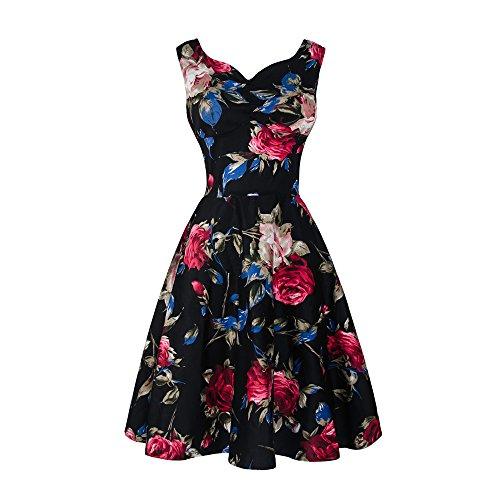 Buy beautiful short tight dresses - 8