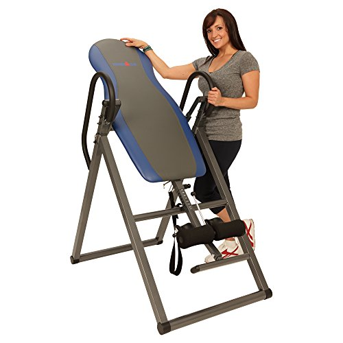 Ironman Essex 990 Inversion Table by IRONMAN