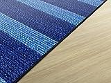 Flagship Carpets FA1006-44FS Cozy Basketweave