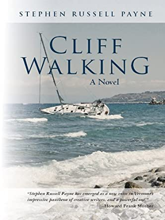 Cliff Walking