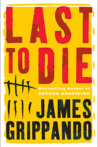 Amazon last to die jack swyteck book 3 ebook james last to die jack swyteck book 3 by grippando james fandeluxe Document