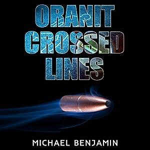 Oranit Audiobook